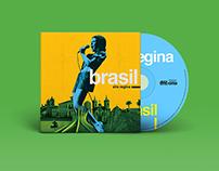 Brasil: Elis Regina