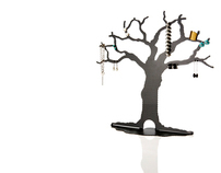 Treeling Earring Stand
