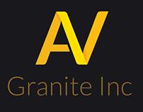 AV Granite Inc