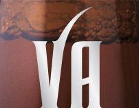 Viper Alley Brand