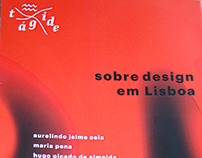 Tágide – Lisbon Cultural Agenda