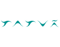 Tatva Leadership