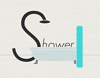 Bathroom Routines
