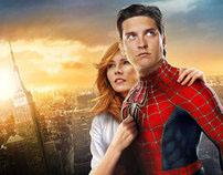Spider Man 3 Premiere