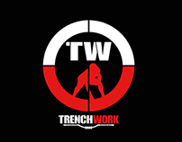 TRENCHWORK PROJECT FINAL