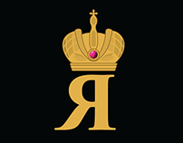 Logo Design : IRENA