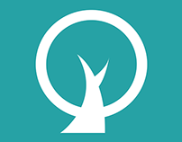 Quercia Advisory // Brand Identity