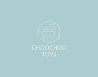 ChooChoo Toys