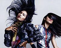 Indonesia Designer