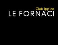Club Ippico Le Fornaci