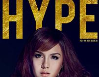 2014 FEB - HYPE