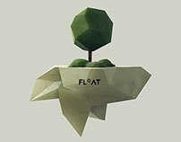 Gemology [Float]