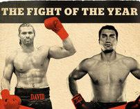 Boxing Haye - Klitschko 12011