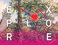 operae 2014 - independent design festival