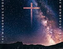 The Wondrous Cross