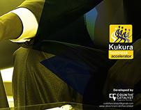 Kukura Business Accelerator