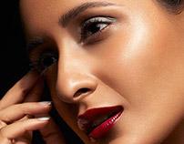 Ms.Sunshine : Pragya Jaiswal