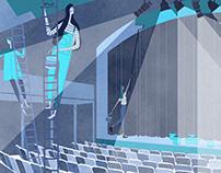 IAMA Theatre