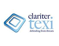 Clariter and Clariter Texi