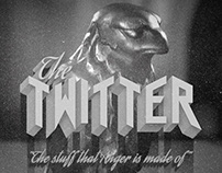 Social Media as Classic Movies