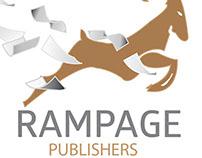 Rampage Publishing Company