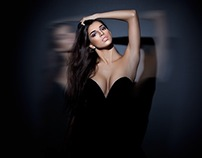 Beauty Sofia