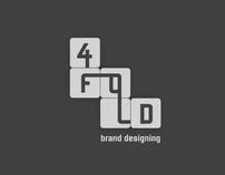 2011 Logo Concept