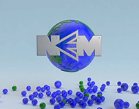 NEM Animations