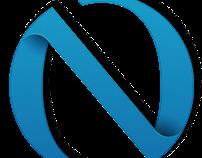Personal branding - Logo