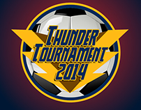 Thunder Tournament