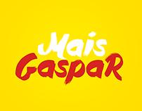 Mais Gaspar