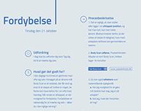 Vejle Kommune HR - Interactive PDF