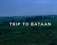Morong, Bataan Photography
