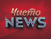Chisto NEWS