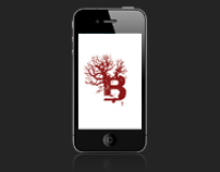 iBosconi iPhone App