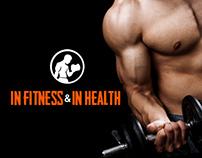 In Fitness & In Health