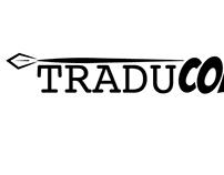 TraduComics