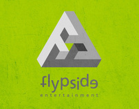 Flypside