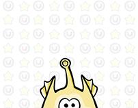 Дизайн персонажа | Character design