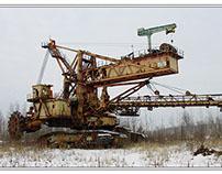 Bucket_Wheel_Excavator_