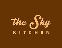 Sky Kitchen : in-Flight 3D food Printing