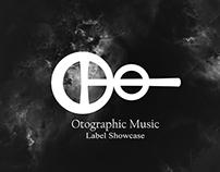 Otographic Music