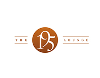 The Lounge 195