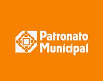 Patronato Municipal - Ibarra