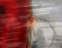 elsewhere - 2011 - andré schmucki