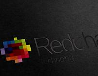 Redchair Tech
