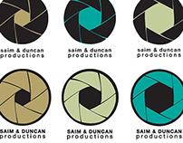 S&D Logo Concepts
