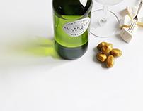 Víno Vávra