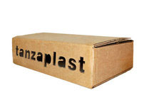 Tanzaplast Industrial/goth/ebm Music Magazine