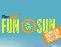 SunMax Fun in the Sun (concept)